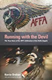 Running with the Devil, Kerrie Droban, 1599214490