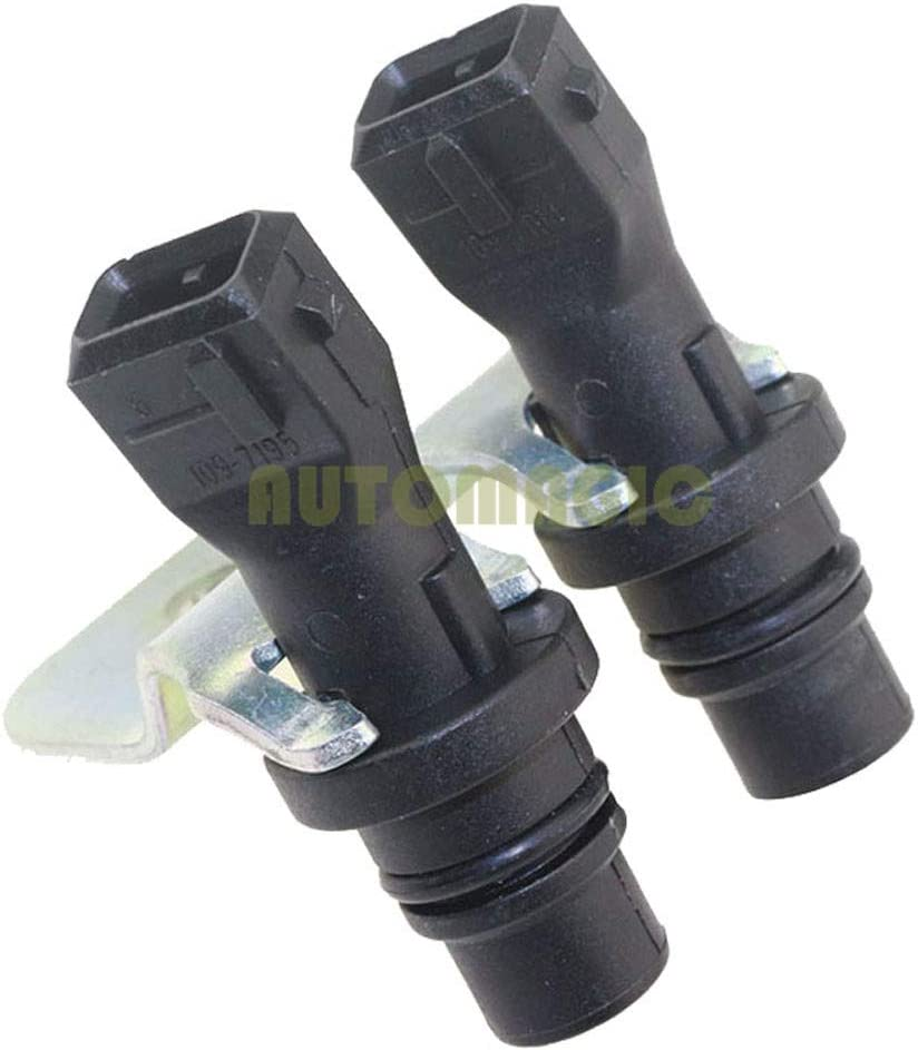 Crankshaft Position Sensor For Chevrolet Ford GMC 1194142 1693300 2454630 9047020