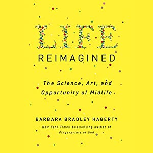 Life Reimagined Audiobook