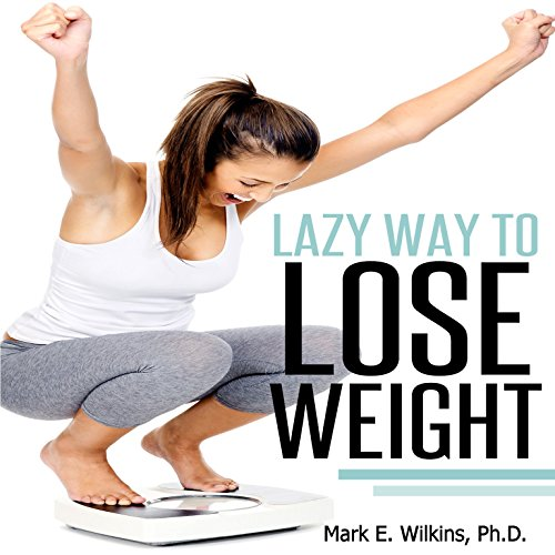 Lose Weight Fast The Lazy Way Using The Best Weight Loss Program. No Diets, Pills, Shakes Or Supplements. The Weight Loss Miracle, Simply Hypnotherapy That Works.