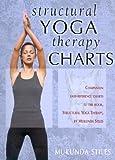Structural Yoga Charts, Mukunda Stiles, 1578632196