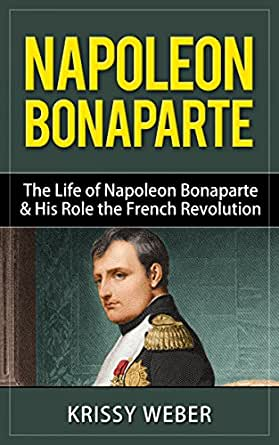 an introduction to the life of napoleon bonaparte Napoleon bonaparte: a life by alan schom a definitive biography of bonaparte from his birth in corsica to his death in exile on st helena, this book examines all aspects of bonaparte′s spectacular rise to power and his dizzying fall.