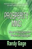 Prosperity Mind!