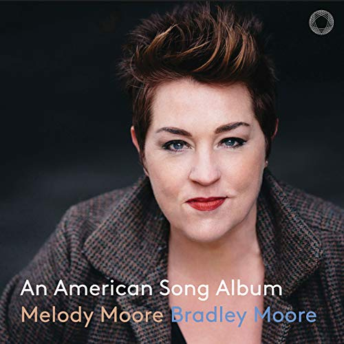 An American Song Album
