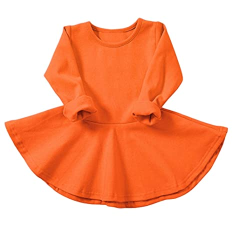 d7c45520709 Amazon.com  2018 Toddler Outfit Clothes