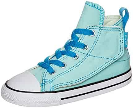 dfe4404ad7141 Shopping 8 - Converse - Blue - Shoes - Girls - Clothing, Shoes ...