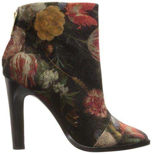 Joie Women's Blayze Boot Floral AcEwygdmUV