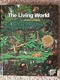 The Living World, Johnson, George B., 069736061X