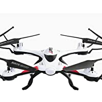 kantianKONG JJRC H31 RC Helicopter Mode 2.4G Build In Waterproof Quadrocopter Without Camera 4CH