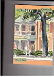 Opatoula, Mary A. Hood, 0944206034