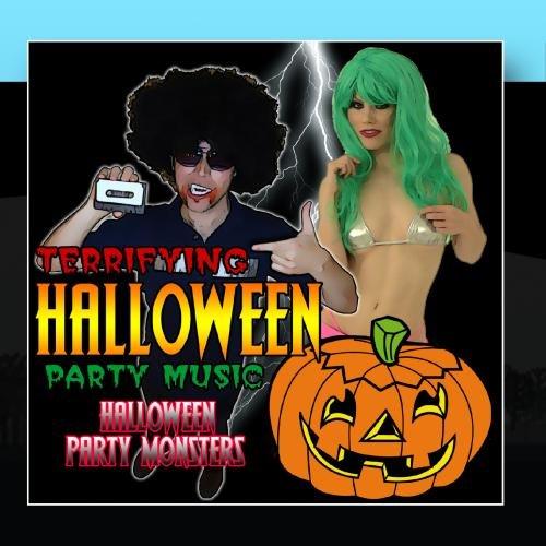 Terrifying Halloween Party Music]()