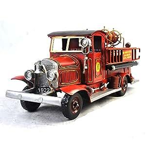 VJUKUBWINE Antigüedad 1928 Red de Trigo Jinci Pilshi Fuego ...