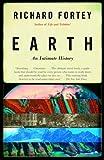 Earth, Richard Fortey, 0375706208