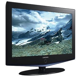 Samsung LN26A450C1D LCD TV XP