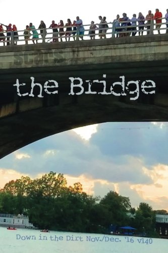 the Bridge: