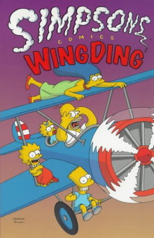 simpsons-comics-wingding