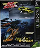 Air Hogs RC Havoc Striker