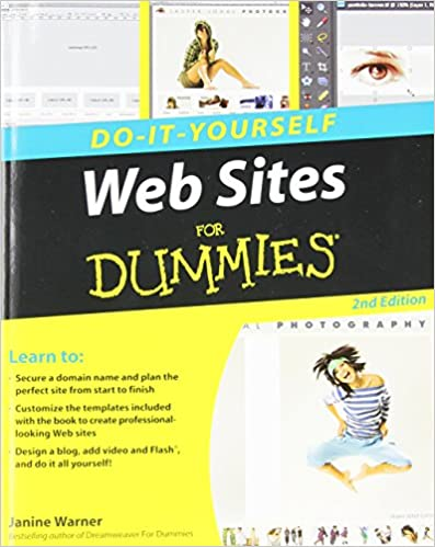 Download e books web sites do it yourself for dummies pdf santai download e books web sites do it yourself for dummies pdf solutioingenieria