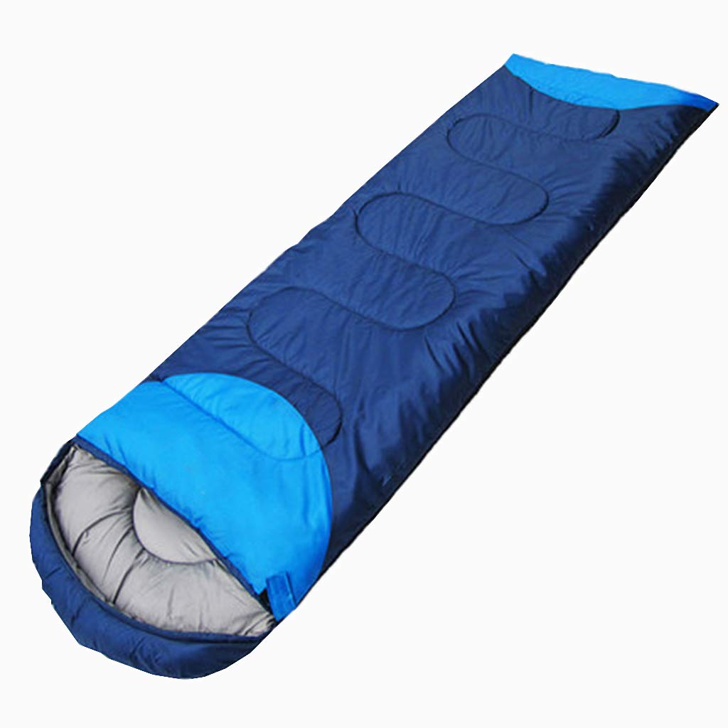 YJJSL Compression Bag - Wasserdichte und leichte Erwachsene Camping Bag, geeignet für Outdoor, Camping