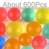 LEMO Amaze balls 1