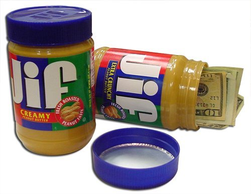 Jiffy-Peanut-Butter-Diversion-Stash-Safe-Model-Tools-Home-Improvement