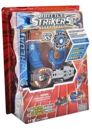 Xs Starter Pack - 2