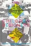 Children Designers, Idit Harel, 0893917877