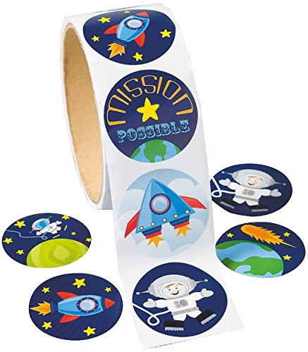 space-stickers-100-pack-1-1-2-paper