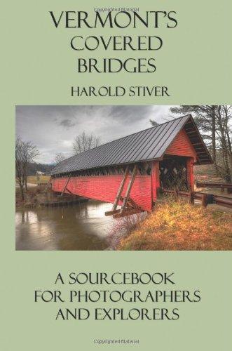 Vermont's Covered Bridges