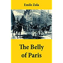 The Belly of Paris (also known as: The Fat and The Thin)