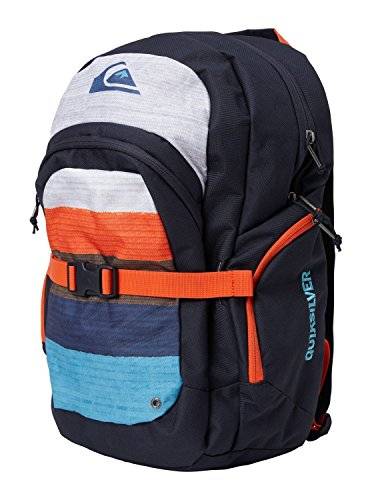 Quiksilver Men s Backwash Backpack
