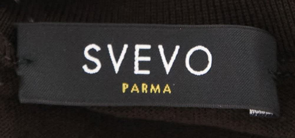 Svevo Parma New Brown Sweater