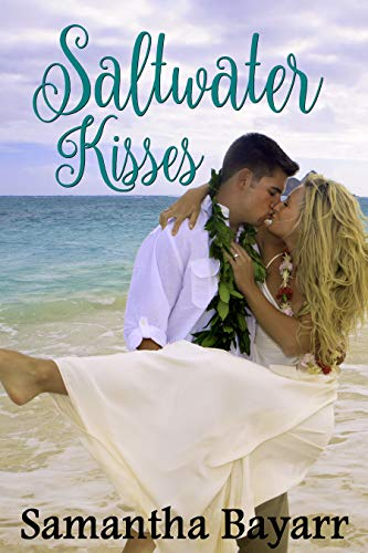Pdf Religion Saltwater Kisses