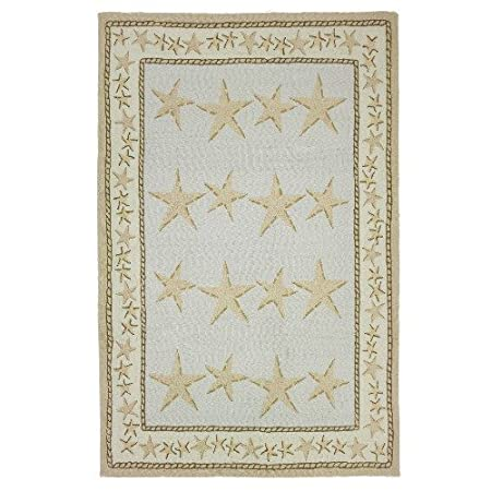 51KNHNnDgHL._SS450_ Beach Rugs and Beach Area Rugs