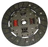 66905-13300 Clutch Disc Fits Kubota