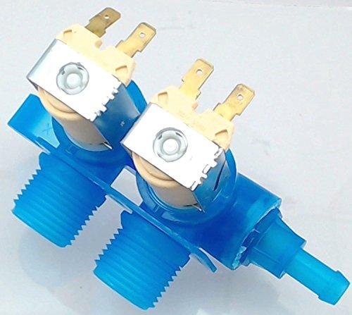8181694 Factory Original Whirlpool Washer Inlet Water Valve