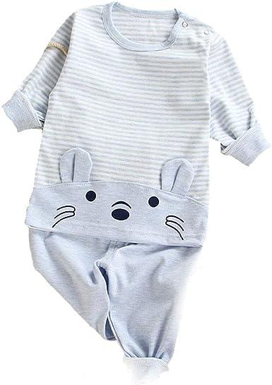 CLEARANCE Personalised 1 one Pyjamas Birthday Children/'s Pjs Birthday Gift