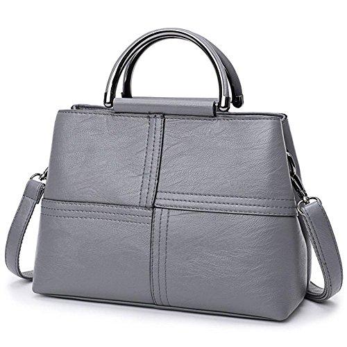 centaines oblique féminine marée sac rétro handbag épaules sacoche Lady sac Aoligei femme sac C coréenne mère version fashion Zav1x4
