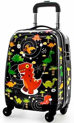 29e6daa014dc Shopping Last 90 days - Kids' Luggage - Luggage - Luggage & Travel ...