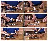 Flex Glue Strong Rubberized Waterproof