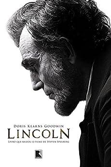 Lincoln por [Goodwin, Doris Kearns]