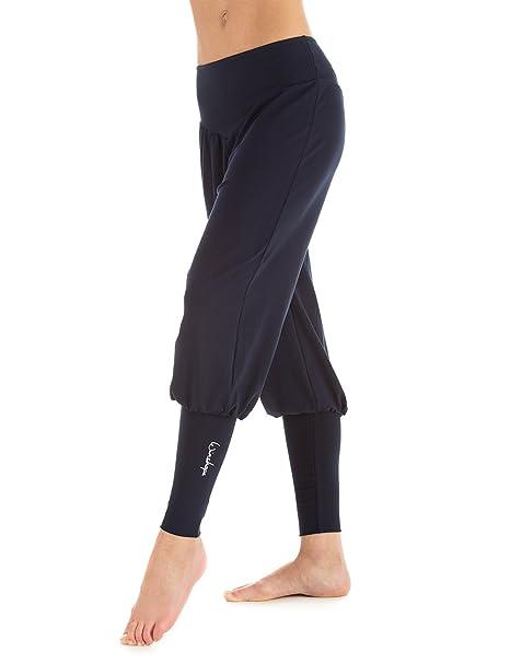 Winshape De Fitness para Mujer Tiempo Libre Deporte Yoga ...