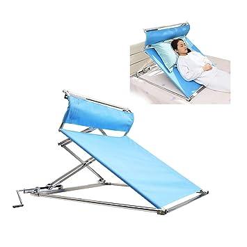 Amazon.com: Soporte para la espalda de la cama - Respaldo de ...