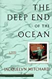 The Deep End of the Ocean, Jacquelyn Mitchard, 0670865796