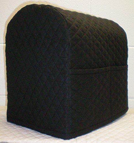 Quilted KitchenAid Artisan 3 5 Qt Tilt Head