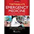 Tintinalli's Emergency Medicine: A Comprehensive Study Guide, 8th edition (Internal Medicine)