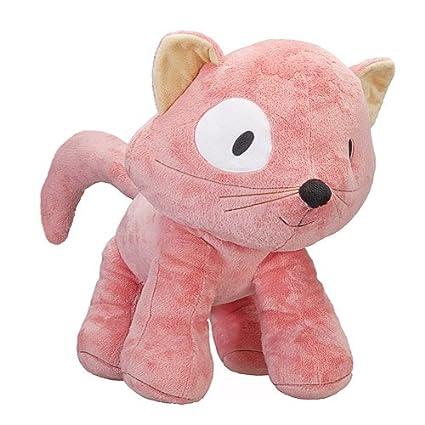 Imaginarium 75316 - Gato gigante de peluche