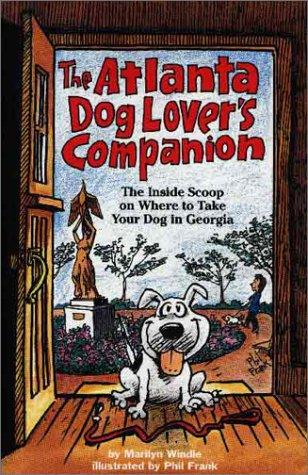 The Atlanta Dog Lover's ()