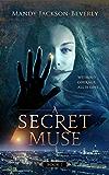 A Secret Muse