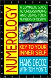 Numerology, Hans Decoz, 039952732X